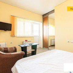 Гостиница Рузана в Сочи отзывы, цены и фото номеров - забронировать гостиницу Рузана онлайн комната для гостей фото 4