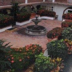 Отель ROSITA Пуэрто-Вальярта фото 3