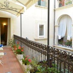 Отель B&B Casa D'Alleri Италия, Сиракуза - отзывы, цены и фото номеров - забронировать отель B&B Casa D'Alleri онлайн