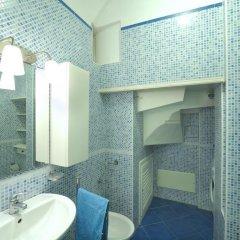 Отель Dolce Vita B ванная фото 2