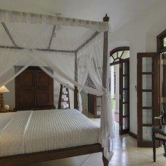 Отель No. 39 Galle Fort Шри-Ланка, Галле - отзывы, цены и фото номеров - забронировать отель No. 39 Galle Fort онлайн фото 6