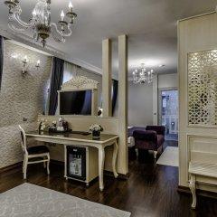 Отель Amiral Palace Стамбул удобства в номере