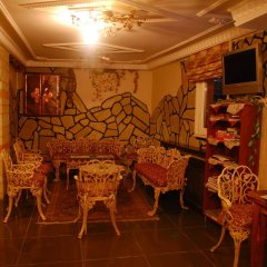 Stone Hotel Istanbul спа фото 2