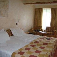 Отель Defne Ana комната для гостей