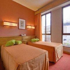 Hotel Alif Campo Pequeno спа фото 2