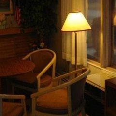 Отель Shiva's Travelers Lodge США, Ниагара-Фолс - отзывы, цены и фото номеров - забронировать отель Shiva's Travelers Lodge онлайн развлечения