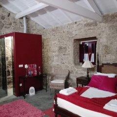 Отель Casas da Quinta da Cancela спа фото 2