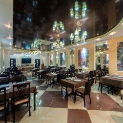 Гостиница Posadskiy Hotel в Сергиеве Посаде 7 отзывов об отеле, цены и фото номеров - забронировать гостиницу Posadskiy Hotel онлайн Сергиев Посад питание фото 2