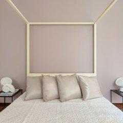 Отель Musei1 Италия, Болонья - отзывы, цены и фото номеров - забронировать отель Musei1 онлайн комната для гостей