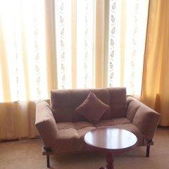 Отель Vanadzor Armenia Health Resort Дзорагет комната для гостей фото 2