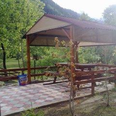 Serah Apart Motel Турция, Узунгёль - отзывы, цены и фото номеров - забронировать отель Serah Apart Motel онлайн фото 8