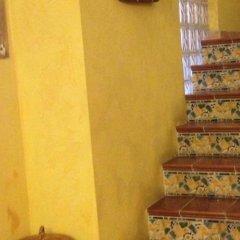 Отель Hosteria San Emeterio Испания, Арнуэро - отзывы, цены и фото номеров - забронировать отель Hosteria San Emeterio онлайн развлечения