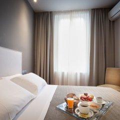 Отель HNN Luxury Suites Италия, Генуя - отзывы, цены и фото номеров - забронировать отель HNN Luxury Suites онлайн фото 4