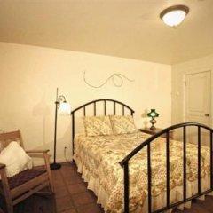 Отель Tioga Lodge at Mono Lake США, Ли Вайнинг - отзывы, цены и фото номеров - забронировать отель Tioga Lodge at Mono Lake онлайн детские мероприятия