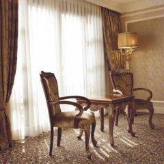 Hotel Suadiye удобства в номере