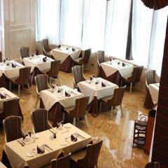 Majestic Hotel питание фото 2