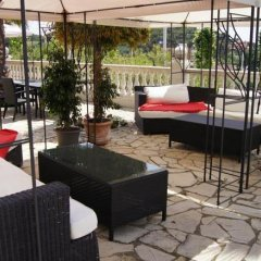 Отель Bonsol Испания, Льорет-де-Мар - 2 отзыва об отеле, цены и фото номеров - забронировать отель Bonsol онлайн фото 3