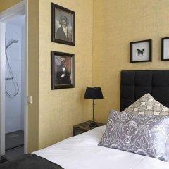 Отель House of Freddy Нидерланды, Амстердам - отзывы, цены и фото номеров - забронировать отель House of Freddy онлайн комната для гостей