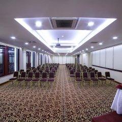 Saffron Hotel Турция, Кахраманмарас - отзывы, цены и фото номеров - забронировать отель Saffron Hotel онлайн фото 2
