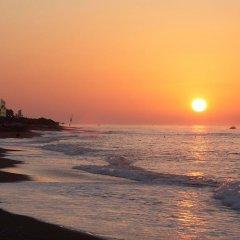 Anemos Beach Lounge Hotel фото 2
