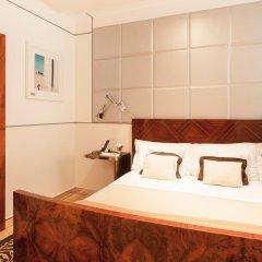 Ca Pisani Hotel комната для гостей фото 5