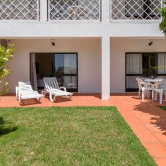 Отель Clube VilaRosa фото 10