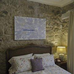 Insula Hotel & Restaurant Чешме комната для гостей фото 2
