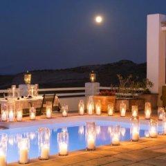 Отель Anema Residence Греция, Остров Санторини - отзывы, цены и фото номеров - забронировать отель Anema Residence онлайн помещение для мероприятий