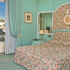 Hotel Mecenate Palace комната для гостей фото 2