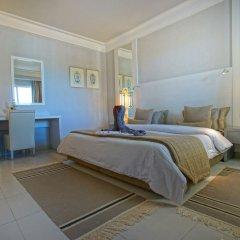 Отель Djerba Plaza Hotel Тунис, Мидун - отзывы, цены и фото номеров - забронировать отель Djerba Plaza Hotel онлайн фото 4