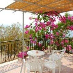 Отель Palataki Absolute Blue Греция, Закинф - отзывы, цены и фото номеров - забронировать отель Palataki Absolute Blue онлайн фото 3