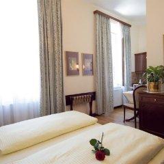 Отель Theaterhotel Wien Австрия, Вена - - забронировать отель Theaterhotel Wien, цены и фото номеров комната для гостей фото 5