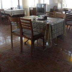 Hotel Akdag Диярбакыр питание фото 2