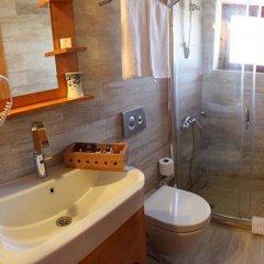 Leylak Boutique Hotel & Brasserie - Boutique Class Чешме ванная