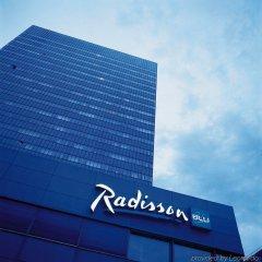 Radisson Collection Royal Hotel, Copenhagen фото 18