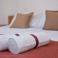 Отель Апарт-Отель D&D Apartments Tivat Черногория, Тиват - 4 отзыва об отеле, цены и фото номеров - забронировать отель Апарт-Отель D&D Apartments Tivat онлайн фото 2