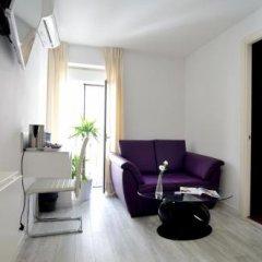 Отель Hostal Alexis Madrid Испания, Мадрид - отзывы, цены и фото номеров - забронировать отель Hostal Alexis Madrid онлайн комната для гостей фото 5