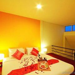 Отель Floral Shire Resort детские мероприятия
