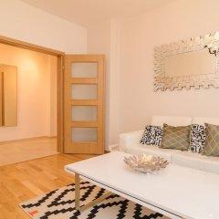 Отель FM Luxury 2-BDR Apartment - Rise and Shine Болгария, София - отзывы, цены и фото номеров - забронировать отель FM Luxury 2-BDR Apartment - Rise and Shine онлайн ванная