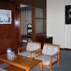 Отель Pacific Hotel Vung Tau Вьетнам, Вунгтау - отзывы, цены и фото номеров - забронировать отель Pacific Hotel Vung Tau онлайн интерьер отеля фото 3