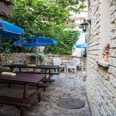 Отель Виктория Отель Болгария, Несебр - отзывы, цены и фото номеров - забронировать отель Виктория Отель онлайн фото 3