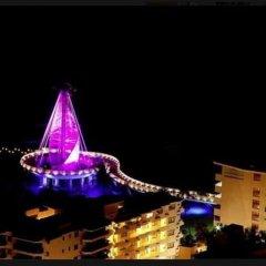 Emperador Hotel & Suites Пуэрто-Вальярта фото 2