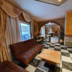 Отель Apartament Morante Испания, Курорт Росес - отзывы, цены и фото номеров - забронировать отель Apartament Morante онлайн в номере фото 2