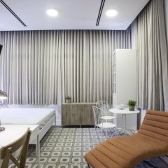Sea N' Rent Selected Apartments Израиль, Тель-Авив - отзывы, цены и фото номеров - забронировать отель Sea N' Rent Selected Apartments онлайн питание фото 2