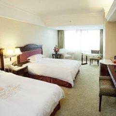 Hotel Canton комната для гостей фото 2