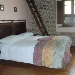 Отель Agriturismo Case Mori Римини комната для гостей фото 3