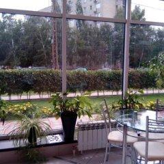 Гостиница Мини-отель Союз в Тольятти 1 отзыв об отеле, цены и фото номеров - забронировать гостиницу Мини-отель Союз онлайн помещение для мероприятий