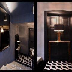 Hotel Republika & Suites ванная
