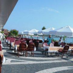 Hotel Nova Beach - All Inclusive городской автобус