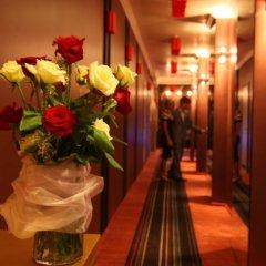 Гостиница Annabelle интерьер отеля фото 2